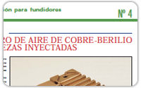 periodico_4