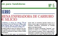 periodico_5