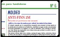 periodico_6