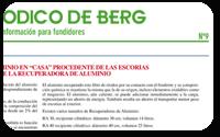 periodico_9